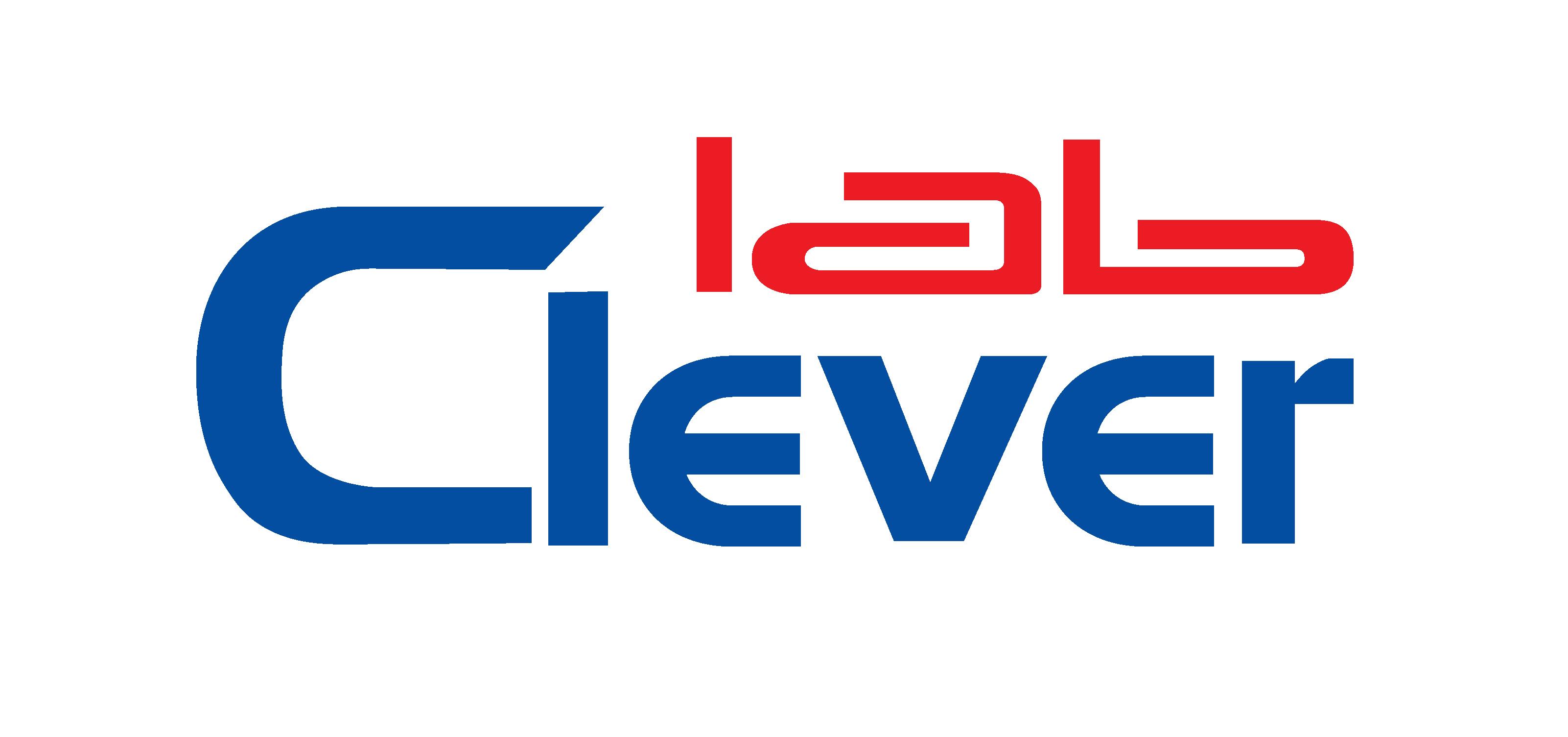 cleverlab logo